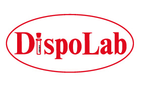 Dispolab