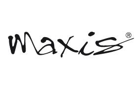 MAXIS a.s.