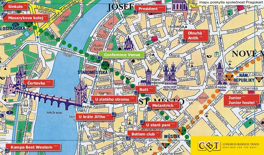 maps prague city centre html with 814018 on 1249585 additionally Prag also Prague Tourist Attractions additionally Hallstatt Austria Europe Marvelous City additionally Locationphotodirectlink G293841 D621048 I96692531 Kabira country club K ala central region.